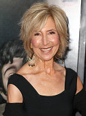 Actress Lin Shaye attends the premiere of FilmDistrict's 'Insidious Chapter 2' on September 10 2013 in Universal City California