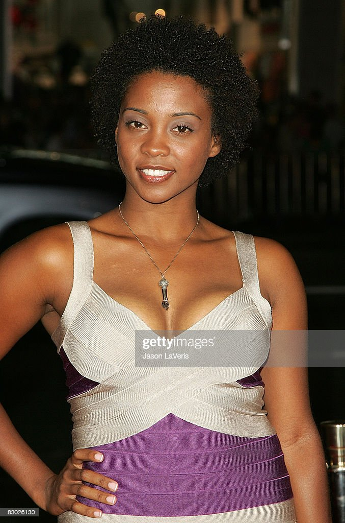 linara washington wikipedialinara washington instagram, linara washington, linara washington wikipedia, linara washington age, linara washington feet, linara washington husband, linara washington wiki, linara washington hot, linara washington photos, linara washington killing them softly, linara washington bio
