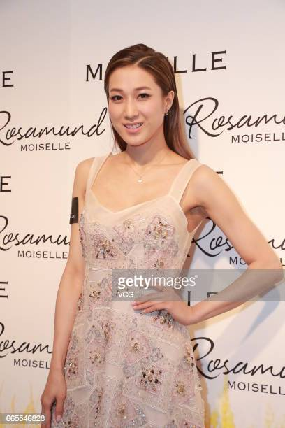 Linda Chung nude (38 fotos), leaked Ass, Instagram, braless 2017