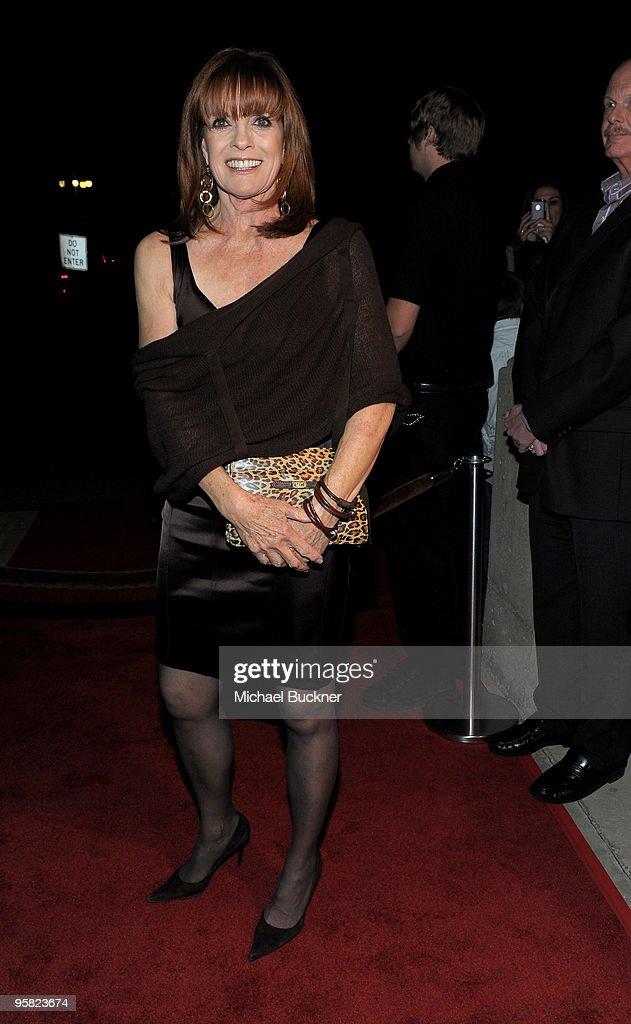 "2010 Palm Springs International Film Festival -  ""Expecting Mary"" World Pre"