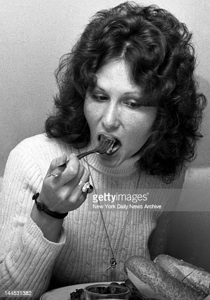 Linda Lovelace Stock-Fotos und Bilder | Getty Images