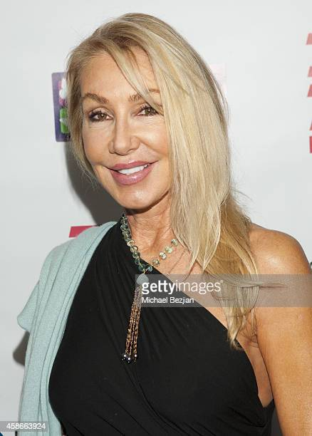 Linda Thompson (actress) nudes (31 photos), Topless, Hot, Instagram, lingerie 2006