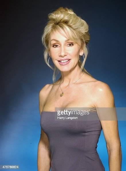 Linda Thompson (actress) naked (54 photos), Pussy, Bikini, Twitter, lingerie 2020