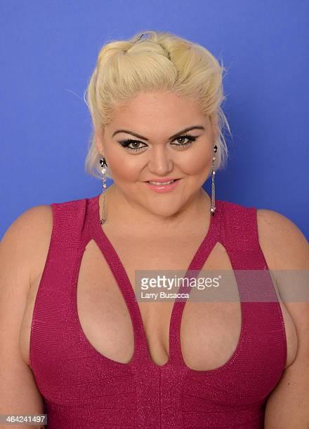 Lindsay Kay Nude Photos 3