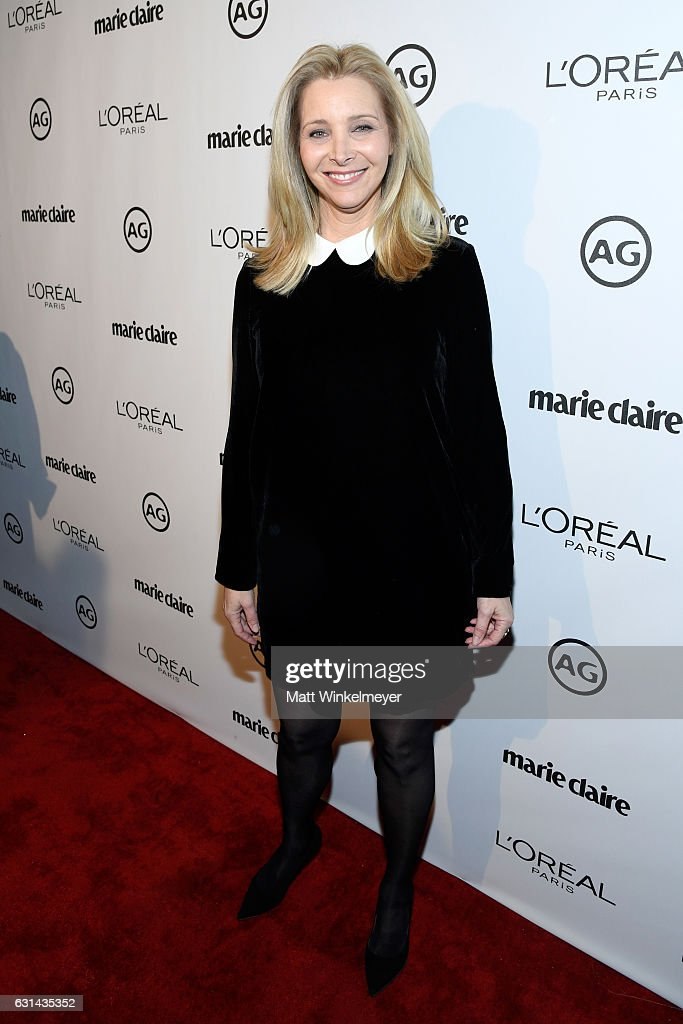 actress-lisa-kudrow-attends-marie-claires-image-maker-awards-2017-at-picture-id631435352