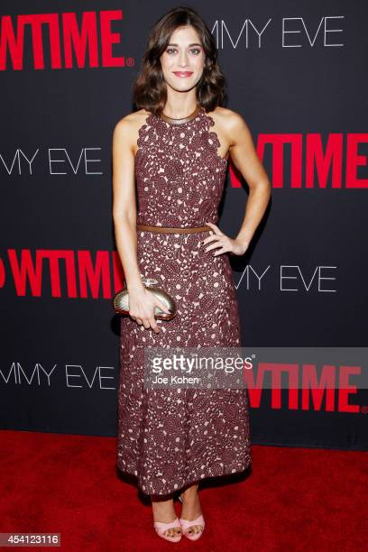 Emmy Eve Soiree Stock Photos and Pictures | Getty Images Emmy Eve