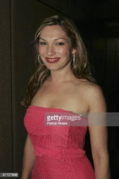 Loene Carmen Nude Photos 34