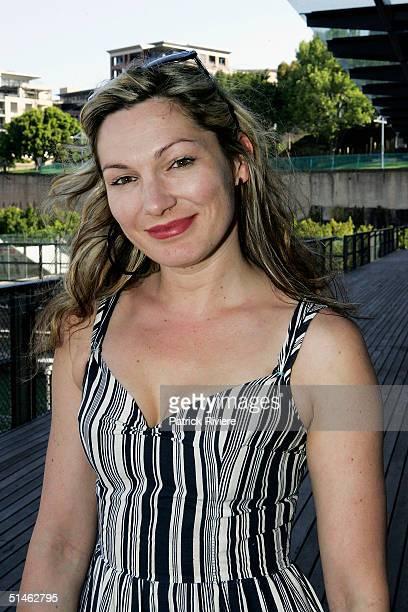 Loene Carmen Nude Photos 5