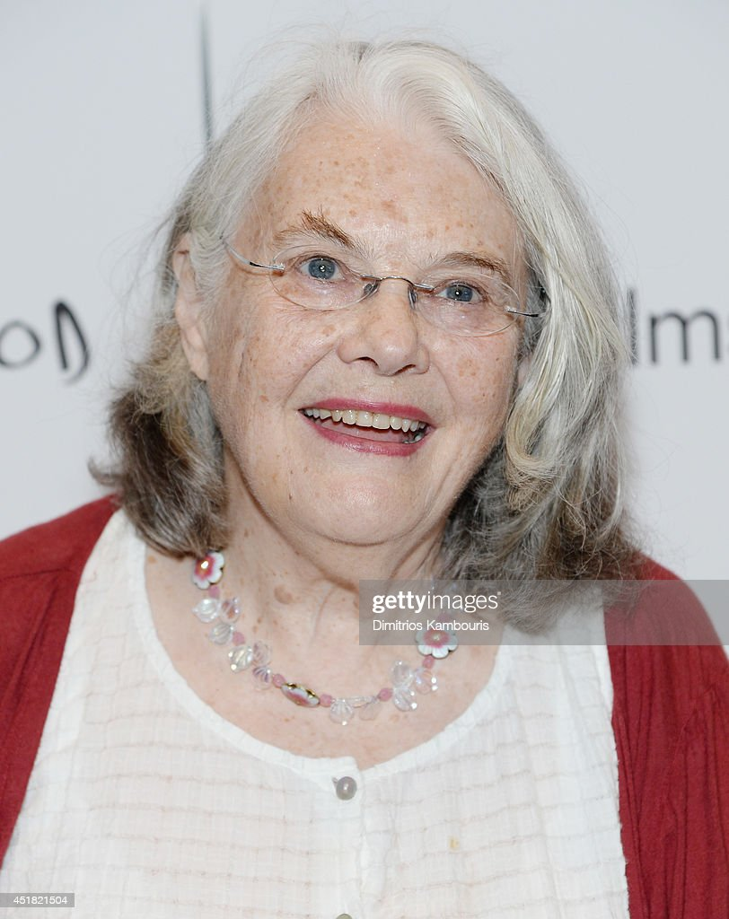 lois smith desperate housewives