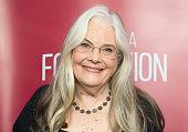 "SAG-AFTRA Foundation Conversations With ""Marjorie Prime"""
