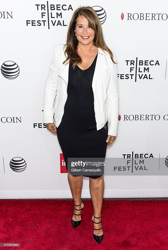 "2015 Tribeca Film Festival - Closing Night: ""GoodFellas"""