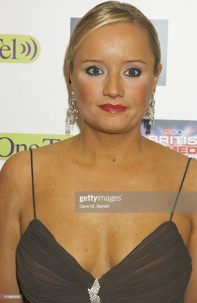 lucy davis actress