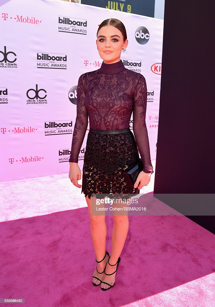 actress-lucy-hale-attends-the-2016-billboard-music-awards-at-tmobile-picture-id533586492