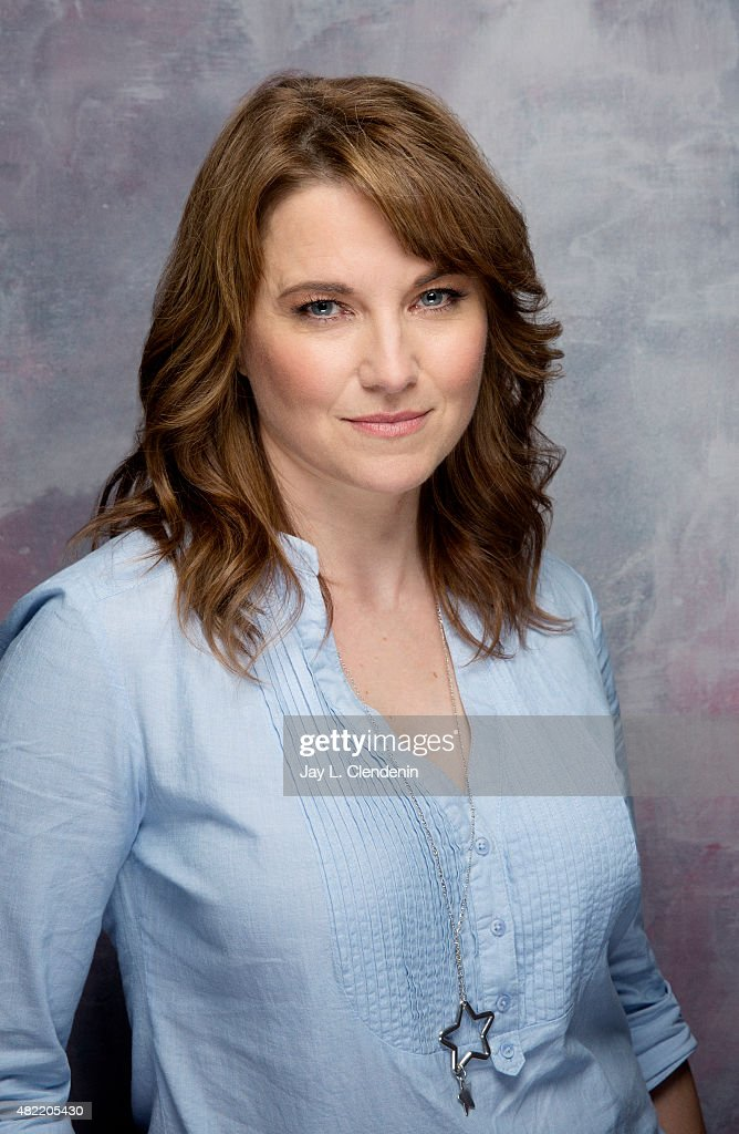Comic Con Portraits, Los Angeles Times, July 12, 2015