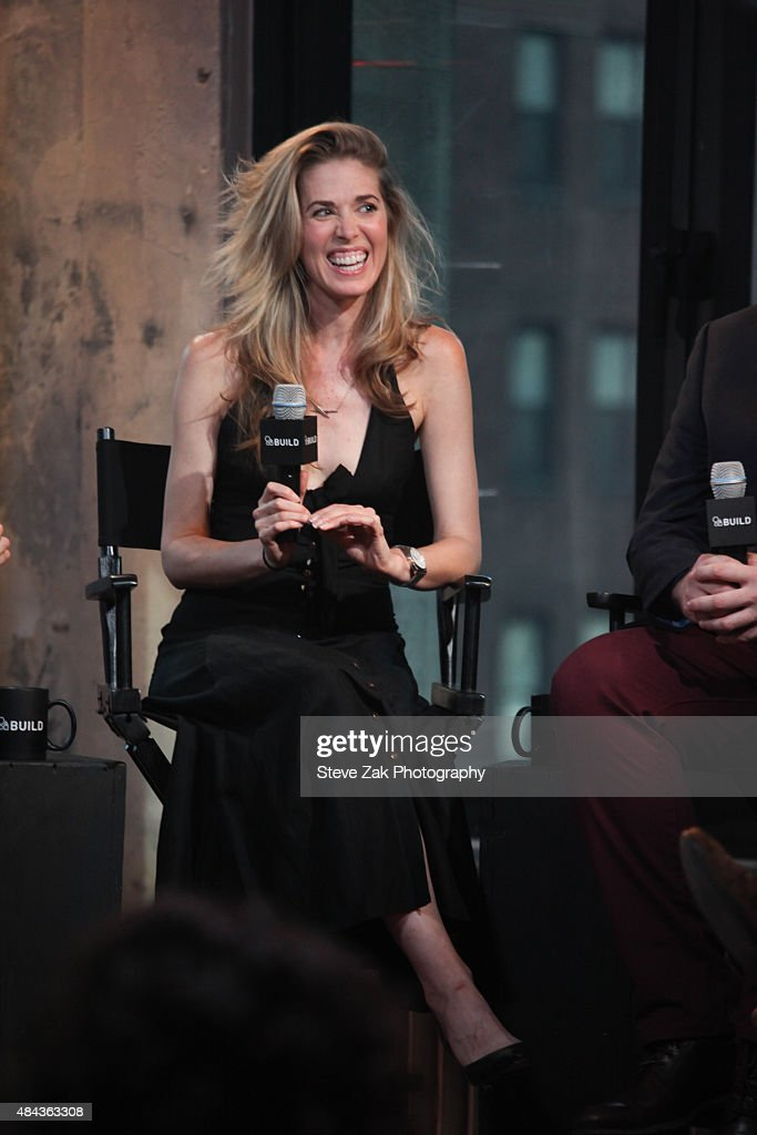 Image result for lucy owen actress