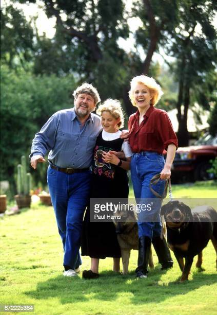 actress Lynn Redgrave married English actor John Clark they had three children The marriage ended in 2000 after Clark revealed to Redgrave that he...