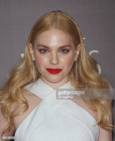 mackenzie mauzy stock photos and pictures getty images