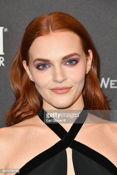 Madeline Brewer Nude Photos 2