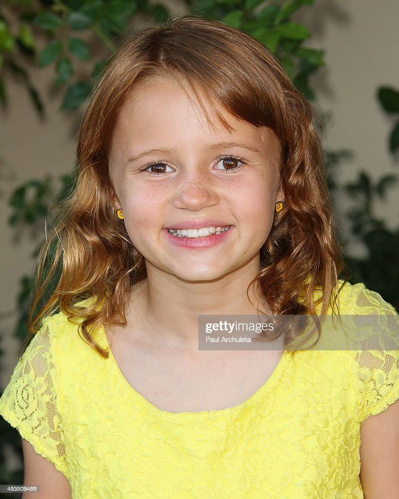 Maggie Elizabeth Jones Sister