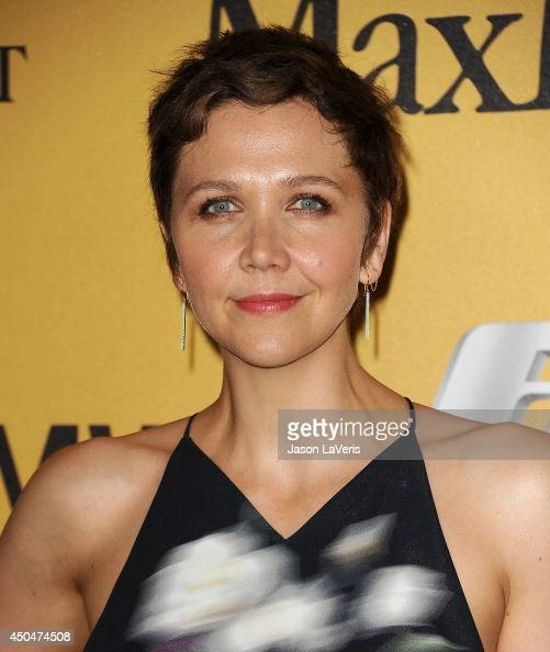 Maggie Gyllenhaal Stock Photos and Pictures | Getty Images Maggie Gyllenhaal