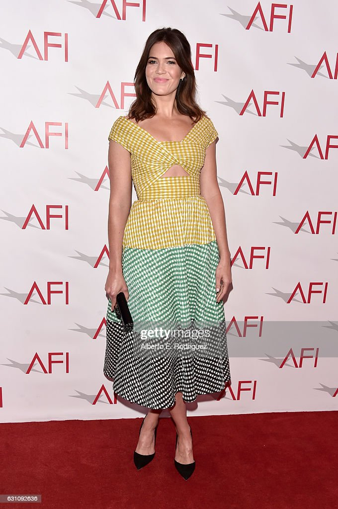 actress-mandy-moore-attends-the-17th-annual-afi-awards-at-four-los-picture-id631092636