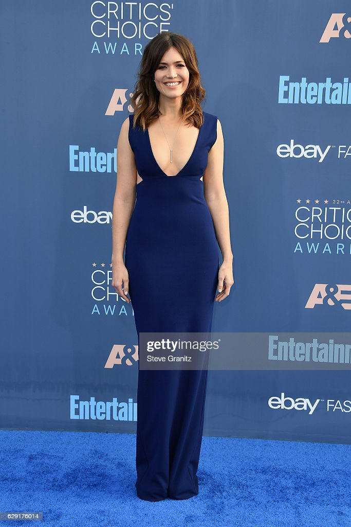 actress-mandy-moore-attends-the-22nd-annual-critics-choice-awards-at-picture-id629176014