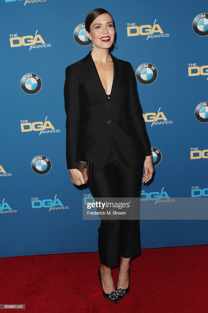 actress-mandy-moore-attends-the-69th-annual-directors-guild-of-at-picture-id633851432