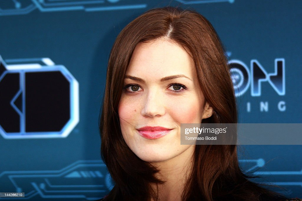 Actress <a gi-track='captionPersonalityLinkClicked' href=/galleries/search?phrase=Mandy+Moore+-+Singer+and+Actress&family=editorial&specificpeople=171637 ng-click='$event.stopPropagation()'>Mandy Moore</a> attends the Disney XD's 'TRON: Uprising' press event and reception held at the DisneyToon Studios on May 12, 2012 in Glendale, California.