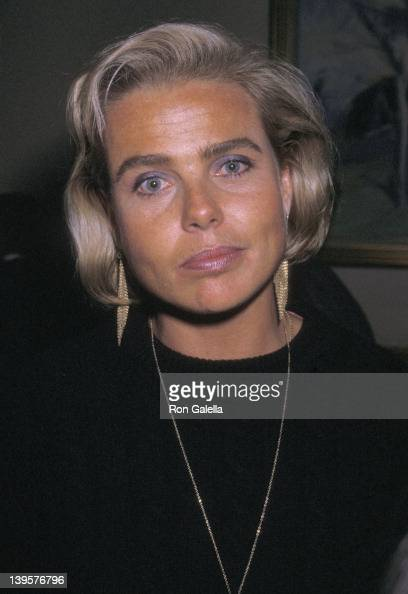 Joan Hemingway Stock Photos and Pictures | Getty Images