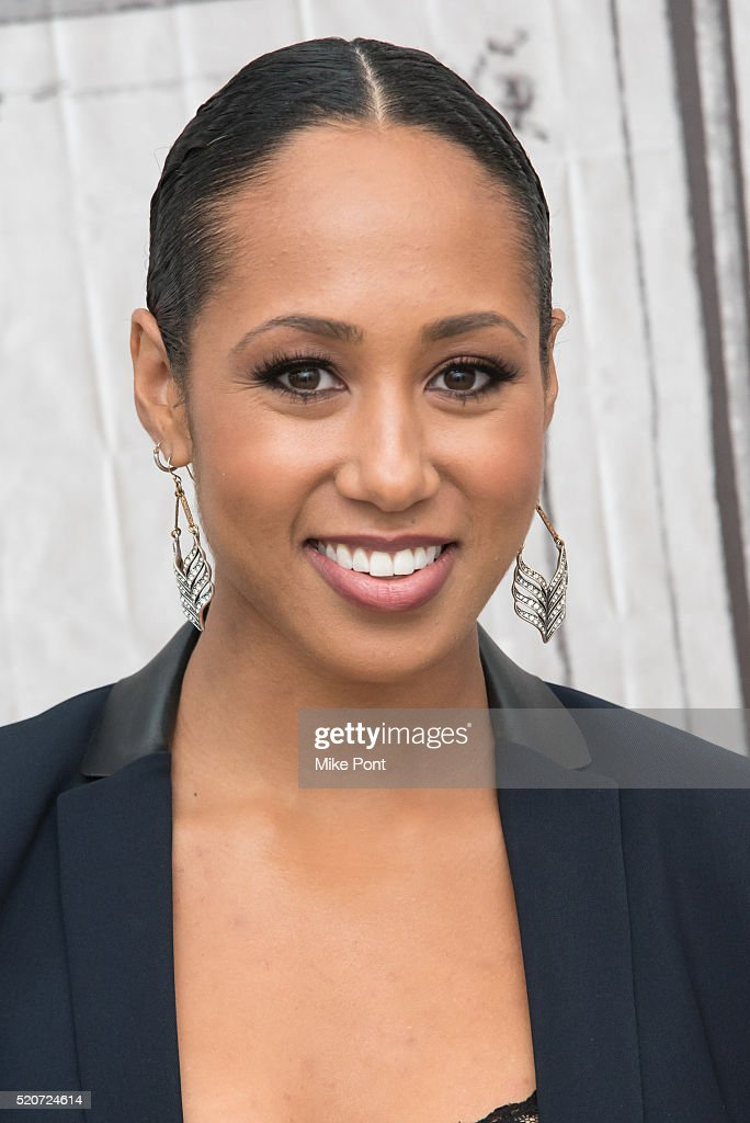 margot bingham songs