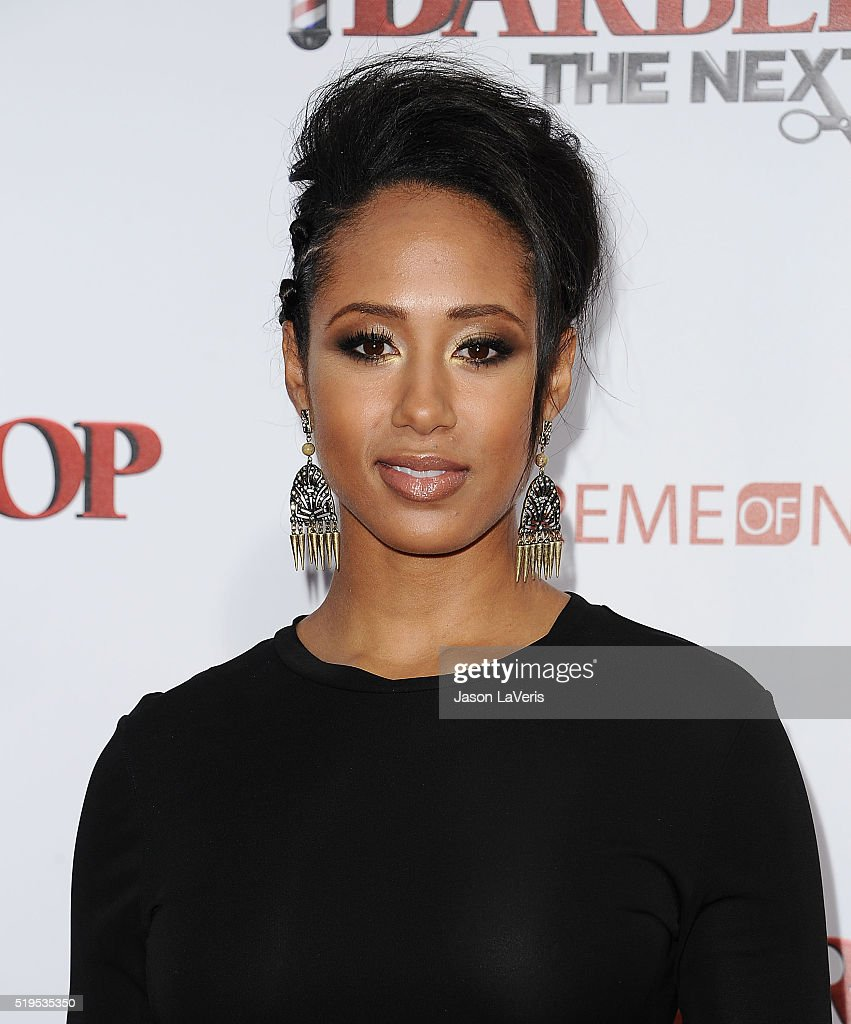 margot bingham the family