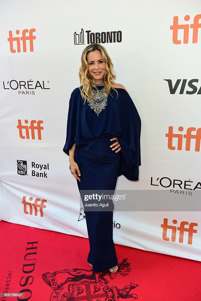 actress-maria-bello-attends-the-journey-is-the-destination-premiere-picture-id605799502