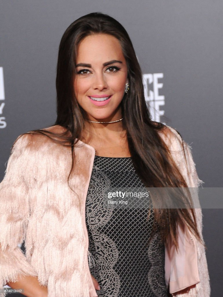 http://media.gettyimages.com/photos/actress-maria-elisa-camargo-attends-the-premiere-of-warner-bros-at-picture-id874013442