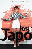 """""""Los Japon"""" Madrid Photocall"""