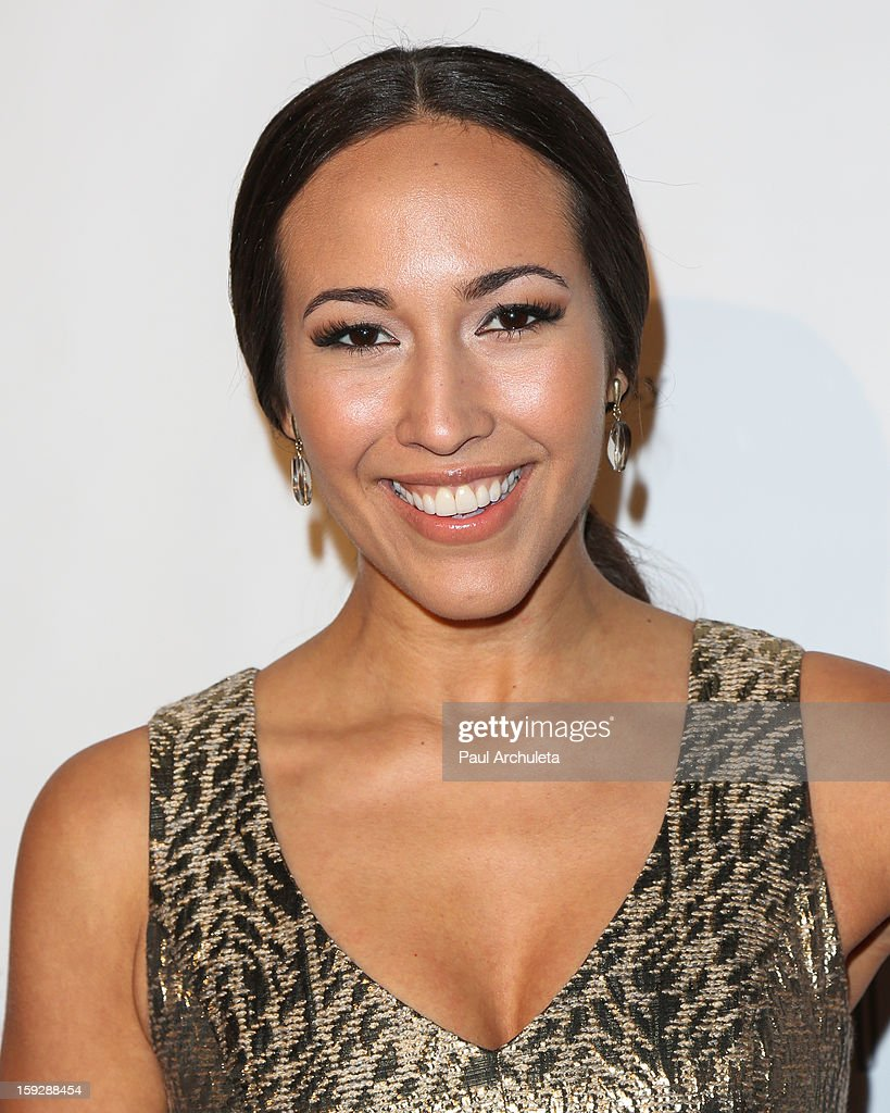 Actress <a gi-track='captionPersonalityLinkClicked' href=/galleries/search?phrase=Marisa+Quinn+-+Actress&family=editorial&specificpeople=8638700 ng-click='$event.stopPropagation()'>Marisa Quinn</a> attends the Los Angeles Unbridled Derby prelude party at The London Hotel on January 10, 2013 in West Hollywood, California.