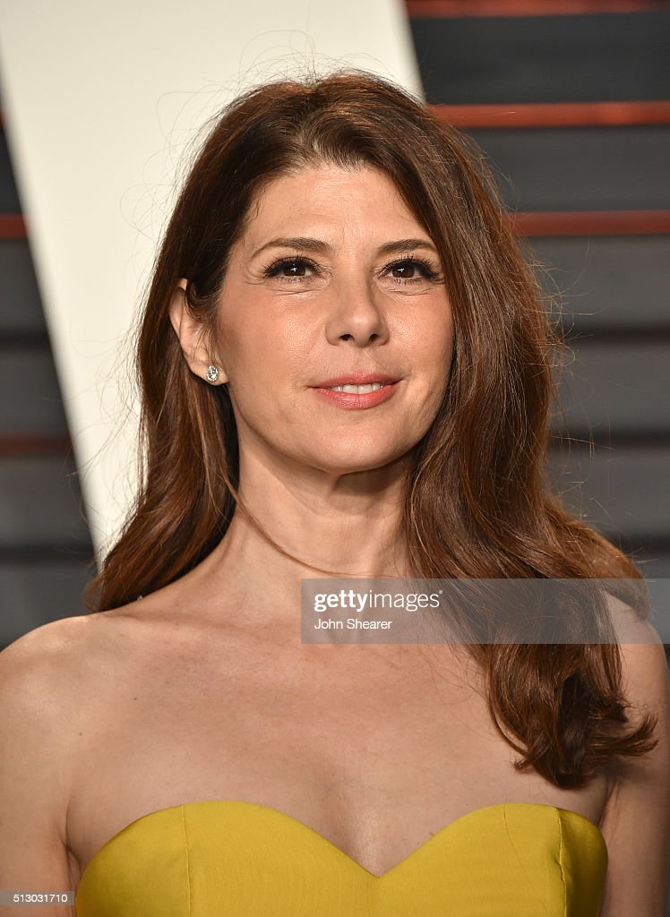 Marisa Tomei Pictures | Getty Images