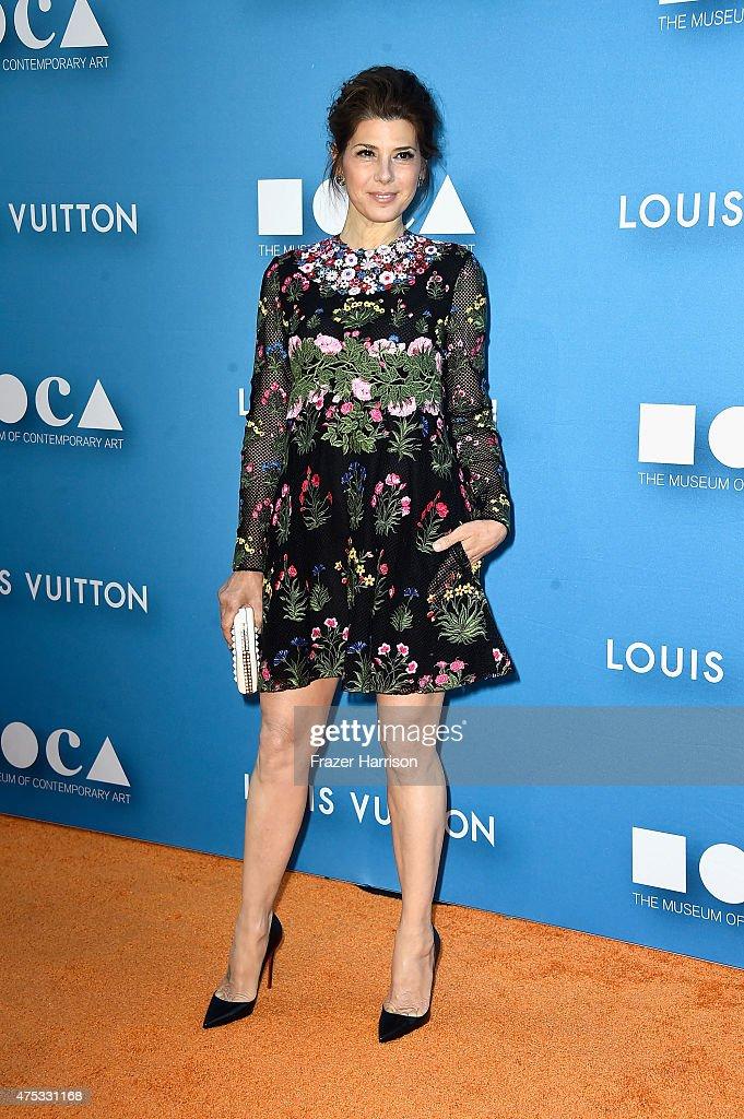 Marisa Tomei Joins 'Empire' Season 2 | Hollywood Reporter