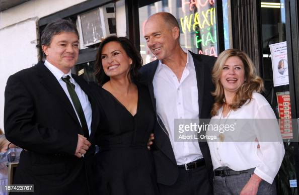 Zoltan Hargitay Photos et images de collection | Getty Images