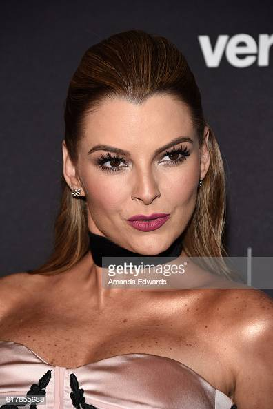 Marjorie De Sousa nude (95 foto), photo Tits, Twitter, see through 2015