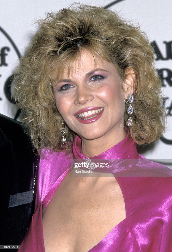 Are Markie post actress matchless