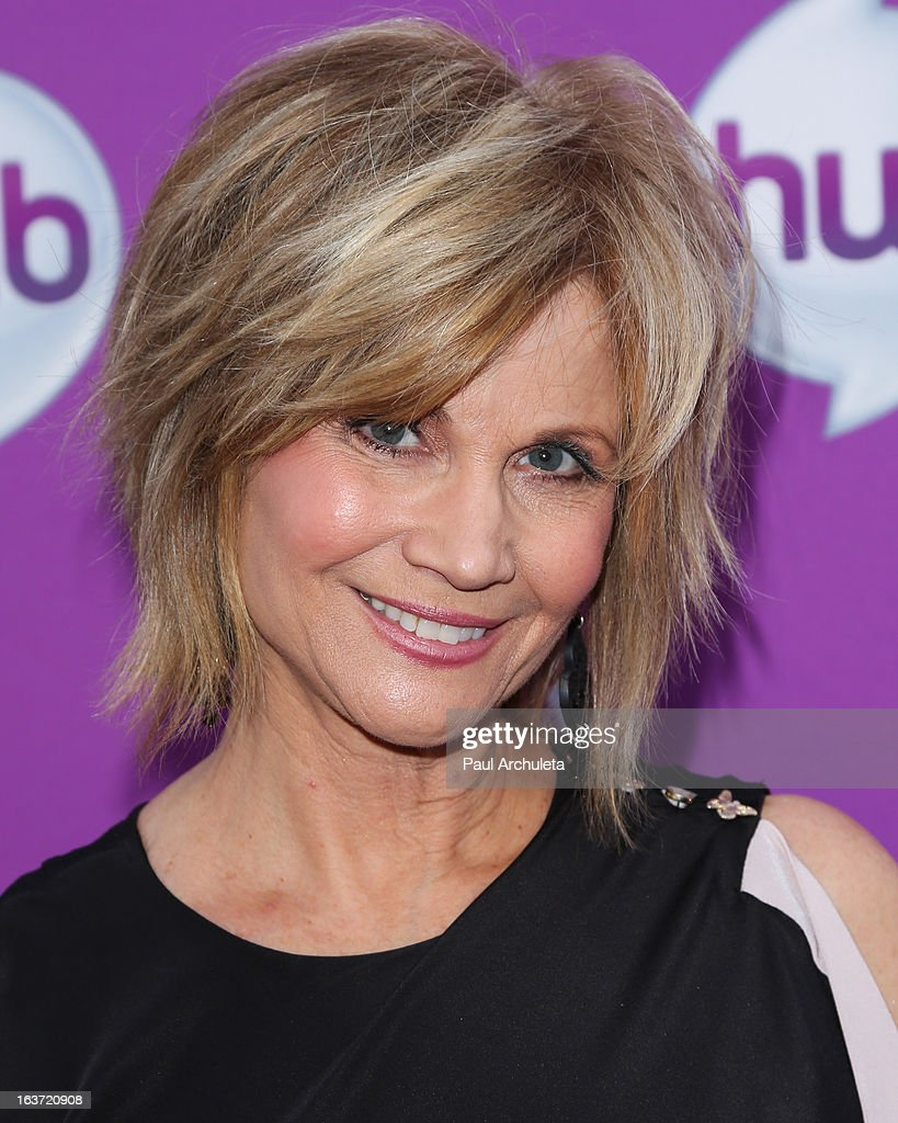Consider, that Markie post actress really