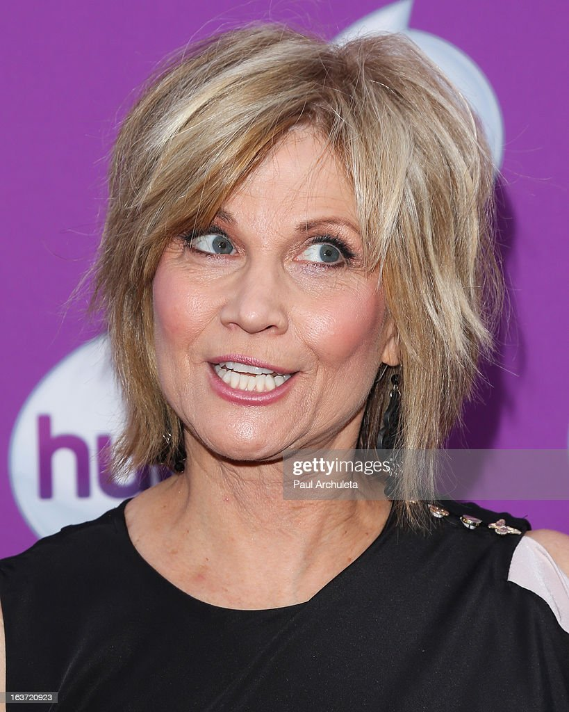 Think, Markie post actress think, that