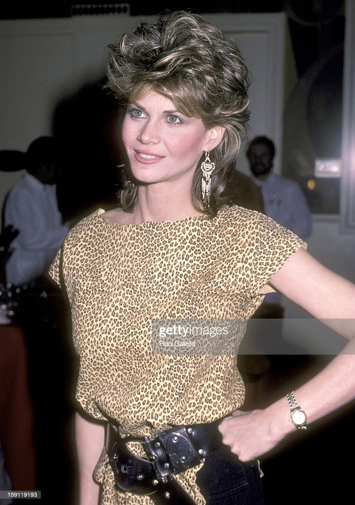 All charm! Markie post actress that