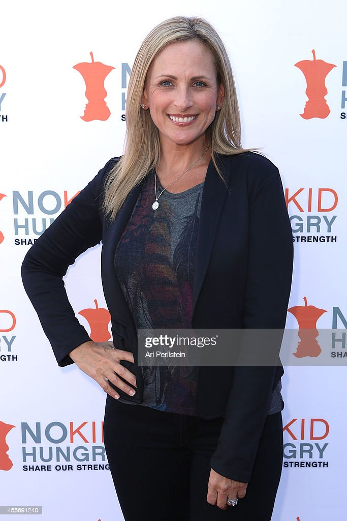 La Brea Bakery And Celebrities Support No Kid Hungry