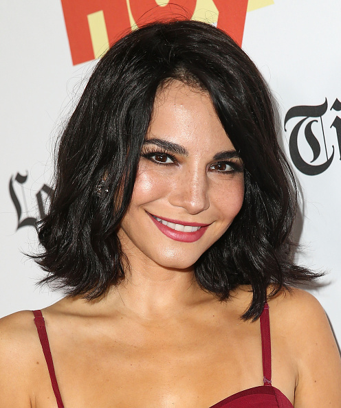 Martha Higareda nudes (63 fotos), images Sexy, Snapchat, cleavage 2017