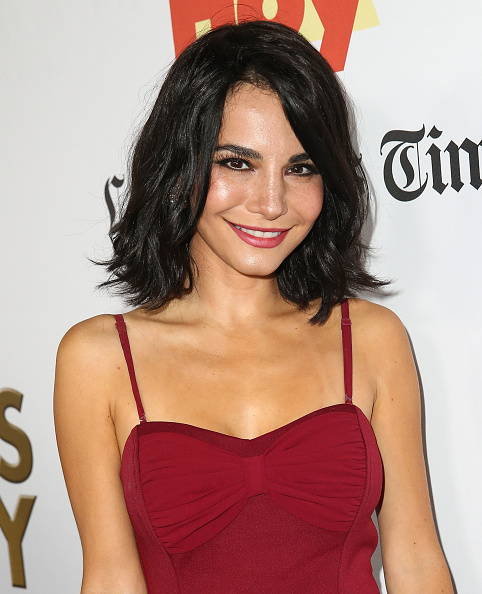 Martha Higareda nude (24 foto) Young, YouTube, braless