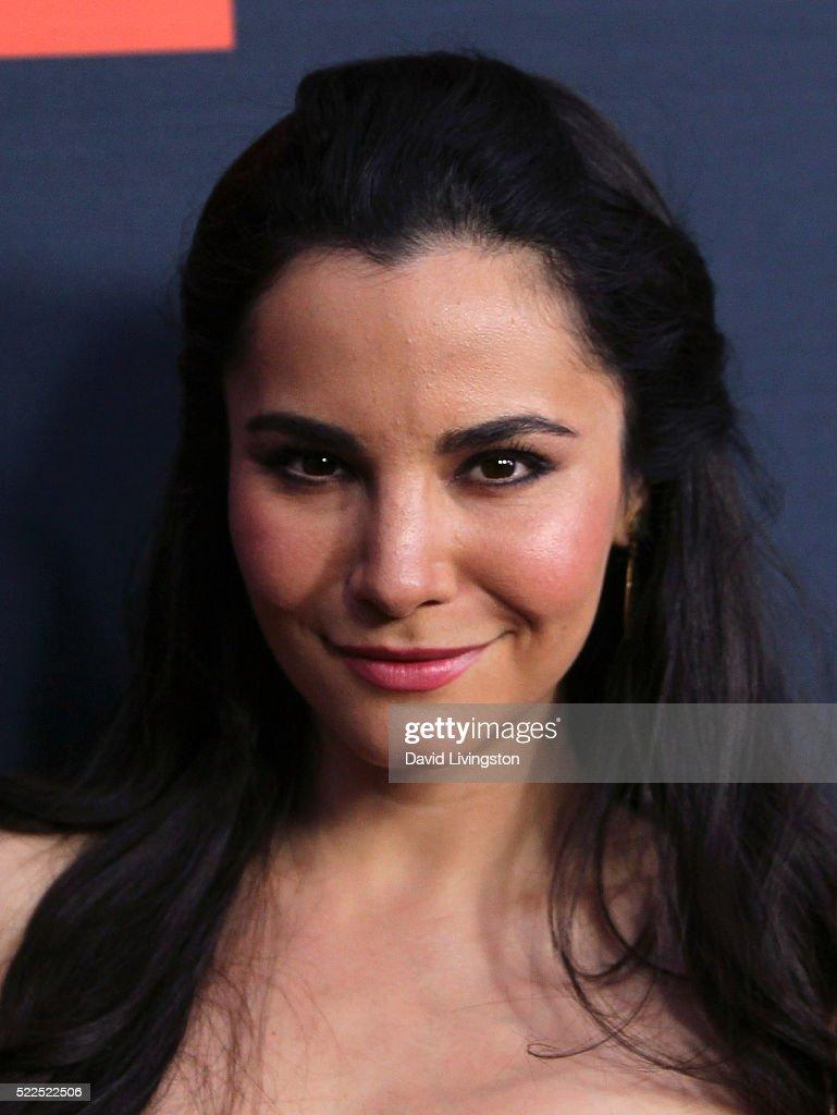 actress martha higareda newhairstylesformen2014