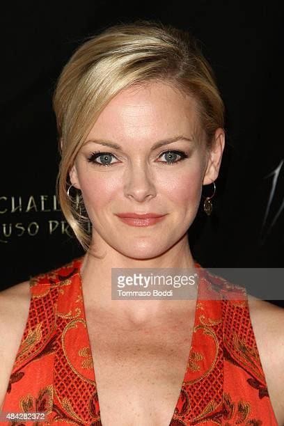 Martha madison photos et images de collection getty images for Martha thorne