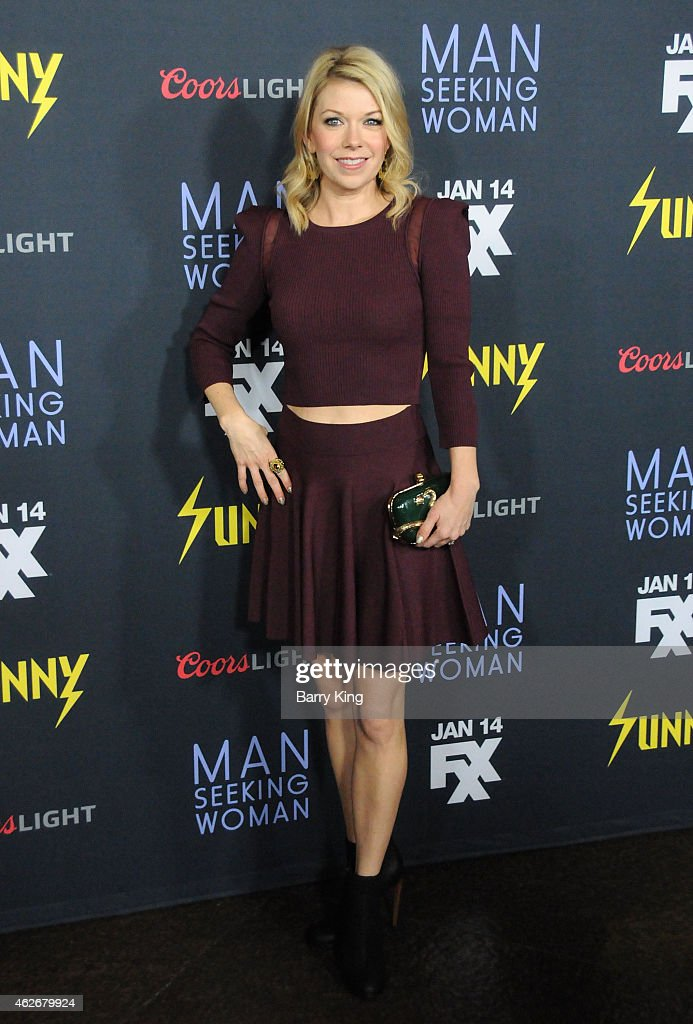 "Red Carpet Premiere Of FXX's ""It's Always Sunny In Philadelphia"" And ""Man Seeking Woman"""