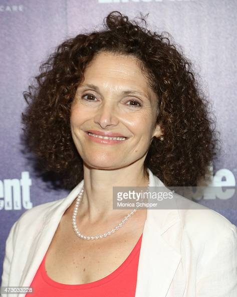 Mary Elizabeth Mastrantonio Nude Photos 7
